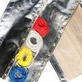 Tepelná izolace pro sací hadici od vzduch. filtru Thermotec