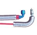 Thermo-flex Thermotec 15,2 x 2,54cm 4ks