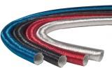 Thermo-flex Thermotec 2,5 x 91,4cm černý