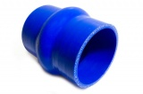 Silikonová hadice HPP spojka pružná 45mm