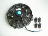 Ventilátor RF-S 178mm sací