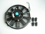 Ventilátor RF-S 228mm sací