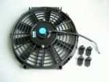 Ventilátor RF-S 254mm sací