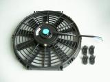 Ventilátor RF-S 305mm sací