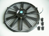 Ventilátor RF-S 355mm sací