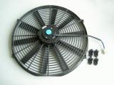 Ventilátor RF-S 406mm sací