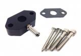 Montážní kit pro ukazatel tlaku turba Sgear VAG TFSi / TSi