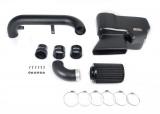 Karbonový kit sání Arma pro Audi A3 8P 1.8 TFSi (03-13)