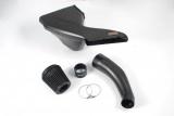 Karbonový kit sání Arma pro Audi A7 3.0 TFSi (12-16)