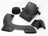 Karbonový kit sání Arma pro BMW 1-Series E82 / E87 135i N54B30 (07-13)