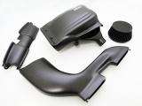 Karbonový kit sání Arma pro BMW 3-Series E90 335i N54B30 (07-10)