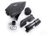 Karbonový kit sání Arma pro BMW 3-Series E90 / E91 / E92 / E93 325i-330i N52 (04-11)