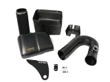 Karbonový kit sání Arma pro BMW 3-Series F30 320i/328i N20B20 (11-15)