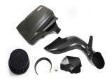 Karbonový kit sání Arma pro BMW 5-Series E60 / E61 535i N54B30 (08-10)