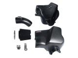 Karbonový kit sání Arma pro BMW 5-Series F10 520i/528i N20B20 (12-)