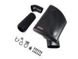 Karbonový kit sání Arma pro BMW 5-Series F10 535i N55B30 (10-11)