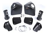 Karbonový kit sání Arma pro BMW 5-Series F10 / 6-Series F06 / F12 / F13 M5/M6 S63B44 (11-)