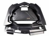 Karbonový kit sání Arma pro Mercedes C-Klasse W204 C300 3.0 M272 (07-14)