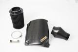 Karbonový kit sání Arma pro Mercedes E-Klasse W212 E250 M274 (15-)
