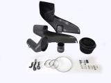 Karbonový kit sání Arma pro Subaru Forester XT EJ25 (04-13)
