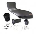 Karbonový kit sání Arma pro Subaru Forester XT FA20DIT (14-)