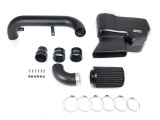 Karbonový kit sání Arma pro VW Golf 6 2.0 TFSi (08-12)