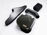 Karbonový kit sání Arma pro VW Golf 7 1.2/1.4 TSi (13-)