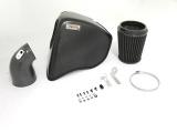 Karbonový sportovní kit sání Arma pro Ford Focus Mk3 2.0 Duratec (11-)