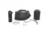 Karbonový sportovní kit sání Arma pro Mazda MX-5 ND 2.0 PE-VPS (15-)