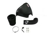 Karbonový sportovní kit sání Arma pro Volvo S60 / V60 / V70 / XC70 / XC90 3.0 T6 (11-)