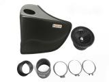 Karbonový kit sání Arma pro BMW 3-Series E46 M54 (98-05)