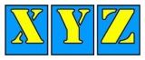 XYZ Racing