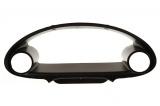 Držák budíků Honda Integra (94-00) - 2x budík