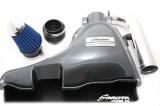 Sportovní kit sání Simota Aero Form Peugeot 106 S16 1.6 16V (97-99)