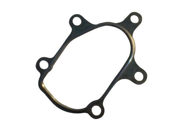 Turbo Parts Těsnění k turbu na výfukovou část T25, T25/T28 - A/R 0.49 - kovové