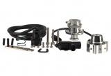 Blow off ventil Jap Parts VAG motory 1.4TSi / 1.8/2.0 TFSi / TSi (open/closed loop)