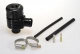 Blow off ventil štelovatelný - 25mm uzavřený (closed loop)
