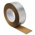 Hliníková páska Thermotec Seam Tape 50mm x 15m