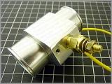 Racetech senzor teplota oleje / vody s kabeláží