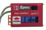 Stabilizátor napětí D1 Spec