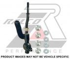 Zkrácené řazení Ralco RZ Mazda 3 1.6-2.3 včetně MPS (03-09)