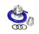 Náhradní ventil k dieselovému / naftovému blow off ventilu