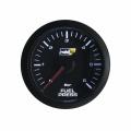 Přídavný budík Raid Sport - tlak paliva