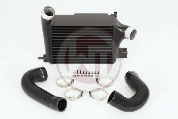 Intercooler kit Wagner Tuning pro Renault Clio 4 RS Trophy 1.6T (16-)