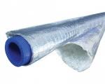 Termo izolační objímka QSP - průměr 35mm - délka 1m