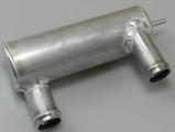 Alloy Water Swirl Pot 195 x 65mm - paralelní výstupy