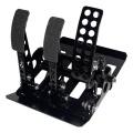Pedálový box OBP Track-Pro Ford Ka - hydraul.