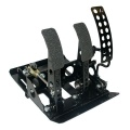 Pedálový box OBP Track-Pro Ford Ka - lanko