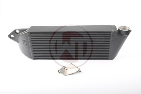 Intercooler kit Wagner Tuning pro Audi 80 S2 (91-96) / RS2 (94-96) EVO1