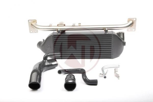 Intercooler kit Wagner Tuning pro Audi 80 S2 (91-96) / RS2 (94-96) EVO2